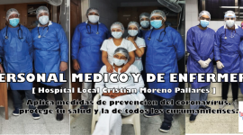 Urgencias_Hcmp