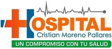 Hospital Local Cristian Moreno Pallares de Curumani